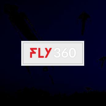 Portfolio-fly360